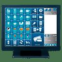 software-comercio-