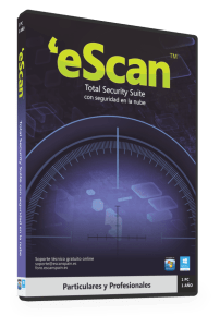 escan-antivirus-security-total-fuengirola-netgoos