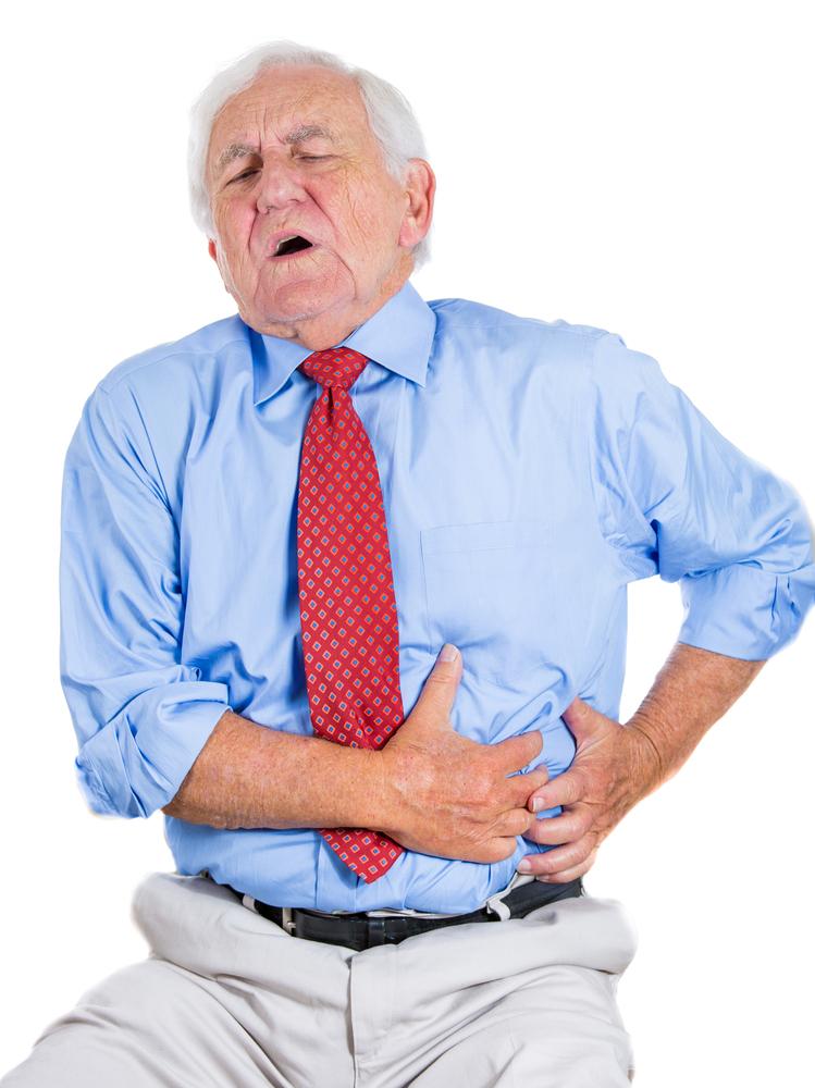 Image Result For Stomach Cancer Symptoms