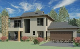 house plans south africa 3 bedroom house plans 3d house plans double story House and home private property architects best house designs 3d house plans modern architecture architektura home design ideas famous architects Bali style floor plan, house plan, 3 bedroom , double storey floor plans, house plan