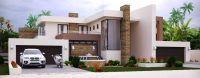 House Plans South Africa | 4 Bedroom House Plans ...