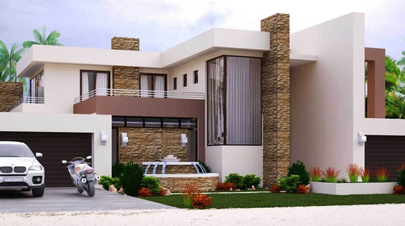 House Plans Modern on modern mansions, timberbuilt homes plans, modern furniture, french country house plans, farmhouse plans, victorian house plans, architectural plans, modern tree houses, modern houses of singapore, colonial house plans, modern architecture, cabin plans, contemporary house plans, modern houses snow, modern cabinets, ultra-modern concrete home plans, desert home designs plans, underwater homes plans, modern building, modern kitchens, modern vietnamese houses, beach house plans, homes with prefab metal plans, floor plans, florida house plans, greek home plans, modern pools, garage plans,