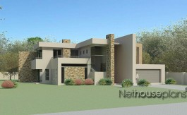 Modern style house plan, 4 bedroom , double storey floor plans, top house plans, modern architecture style floor plans building plans house designs architectural design blue prints home designs home floor plans