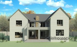 house plans south africa 3 bedroom house plans 3d house plans double story House and home private property architects best house designs 3d house plans modern architecture architektura home design ideas famous architects ranch style house plan, 5 bedroom , double storey floor plans, house plan, country architecture, house plans south africa, house designs, house designs, architectural designs,