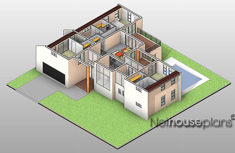 Nethouseplans