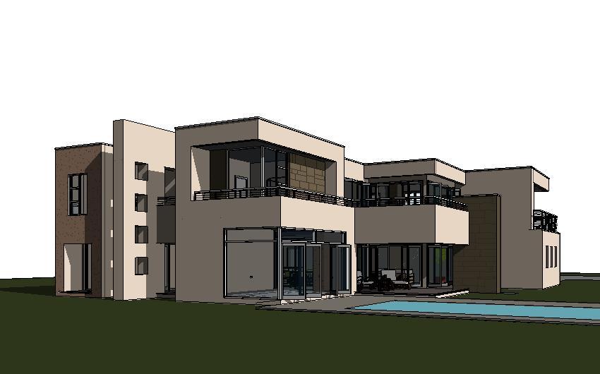 2 Storey House Design Contemporary House Plans Floorplanner Luxury House  Designs Architectural Designs Floor Plans Modern