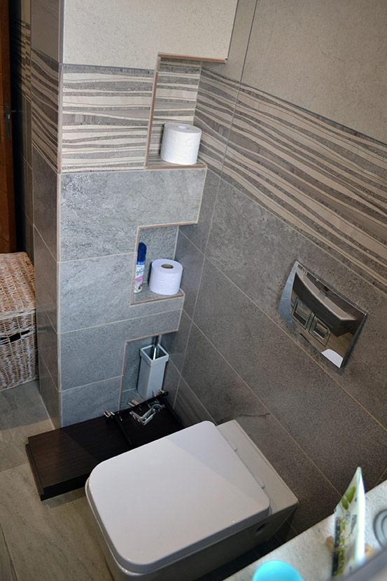48 Bathroom Design Remodeling Ideas On A Budget Beauteous Budget Bathroom Renovation Ideas Plans