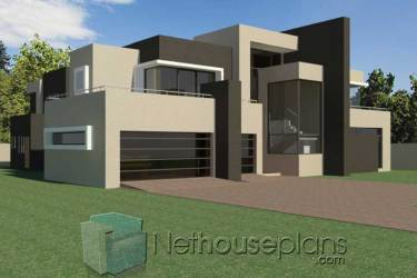 South African House Plans For Sale House Designs NethouseplansNethouseplans Affordable House Plans