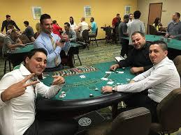 casino new 2019