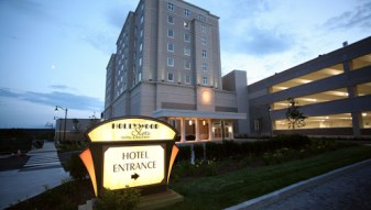 New England Casino Hotel Packages and Updates