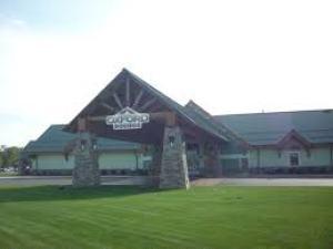 Maine Casino Specs
