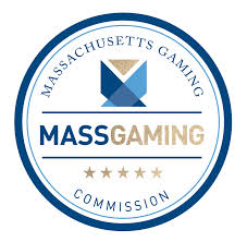 No Future For Region C Casino in Massachusetts
