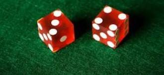 THE TOP 10 ANNOYING GAMBLER HABITS