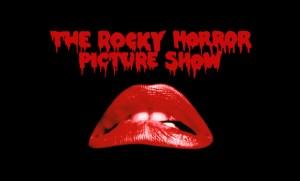Header-Rocky_Horror-628x378