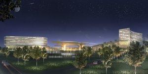 mohegan-sun-revere-casino-rendering-7414f532fa69586d