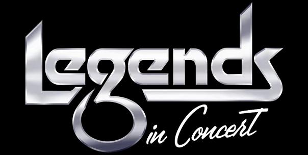 LegendsInCOncert