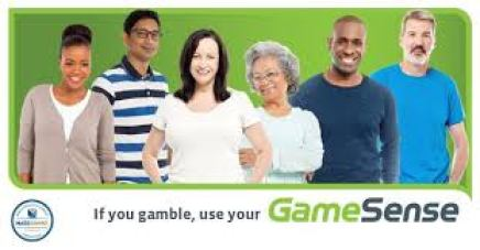 Recreational Gambling Is Responsible Gambling