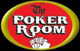 The poker roomlogo1s