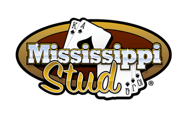 Guide to Playing Mississippi Stud
