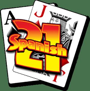 spanish-21-logo