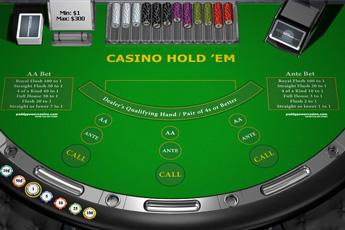 casino_holdem_345x230_1