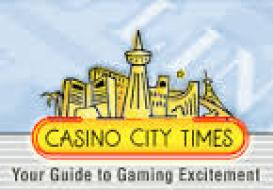 Casino City Has The Most Gambling Experts on One Site