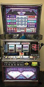 Where Do Old Slot Machines Go?