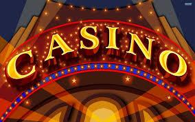 recreational gambling