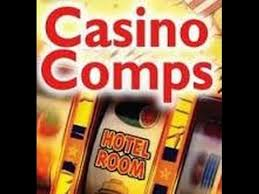 Casino Comps