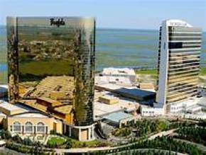 my three favorite casinos and why