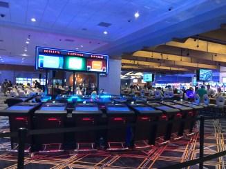 4 Casino Blackjack Formats