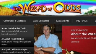 """Guide for the """"Stay at Home"""" Gambler Part 1"""