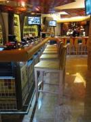 Video poker Bar