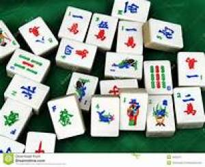 Where Do Playing Card Suits Come From