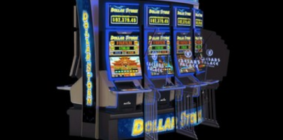 Casino Cleaning and Distancing Innovations.