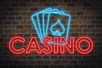 What Is a Casino Marker?