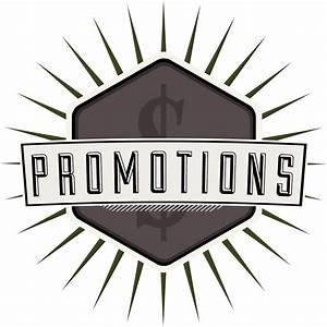 Promotions In New England Casinos