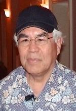 dr-ihaleakala-hew-len-net-indica