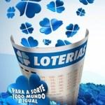 milionarios-da-loteria-net-indica