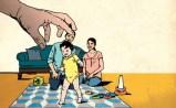 הוצאת ילד מהבית
