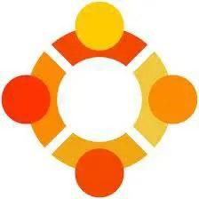 Visual Puzzel : How many Circles