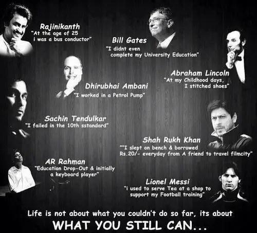 Inspiring Hindi Quotes ज़िन्दगी में यह अफ़सोस