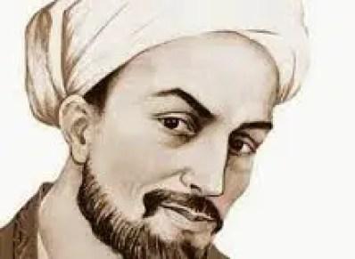Sheikh Saadi quotes in Hindi