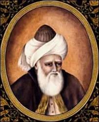 Rumi Ki Shikshaprad Hindi Kahani-दोस्ती