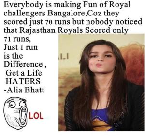 Alia Bhatt jokes in Hindi4