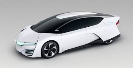 Hindi Kahani latest Honda Car