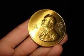 Hindi Kahani - Nobel prize2