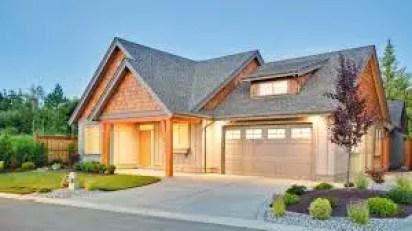 Hindi Kahani - Your House