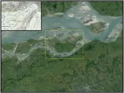 Molai forest Jadav Payeng in Hindi