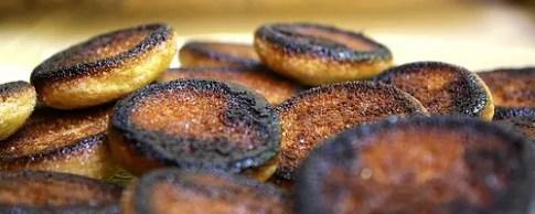burned-biscuits Hindi Kahani